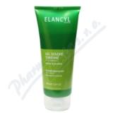 ELANCYL Gel douche tonif 200ml-hydratač. sprch. gel