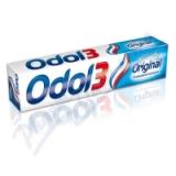 Odol3 Original ZP 75ml