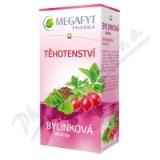 Megafyt Bylinková lékárna Těhotenství 20x1. 5g
