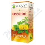 Megafyt Bylinková lékárna Pročištění 20x1. 5g