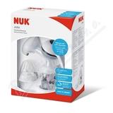 NUK Prsní pumpa JOLIE 10252090