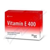 Vitamín E 400 cps. 30