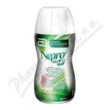 NEPRO HP příchuť jahodová por. sol. 1x220ml