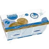 Fresubin 2 kcal Creme Cappuccino por. sol. 4x125g
