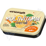 Energit Multivitamin tbl. 42