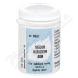 Natrium muriaticum AKH por. tbl. 60