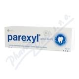 PAREXYL zubní pasta Ultra White 75g