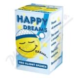 Happy Dreams tbl. 75
