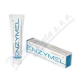 ENZYMEL INTENSIVE 35 antimikrob. zubní pasta 75ml