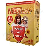 Nasaleze Allergy 800mg