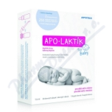 APO-LAKTÍK For baby 7. 5ml