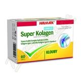 Walmark Super Kolagen Complex tbl. 60