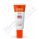 HELIOCARE opalovací sprej SPF50 200ml