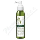 KLORANE Koncentr. bez opl. olivy-zralé vlasy 125ml