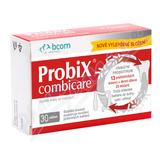 Probix combicare tbl. 30