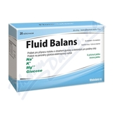 Fluid Balans sáčky 20x5. 6g