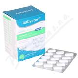 FertilMan Plus vitamíny pro muže tbl. 120
