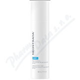 Neostrata Sheer Hydration SPF35 50ml
