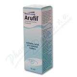 Arufil 20mg-ml oph. gtt. sol. 1x10ml II.