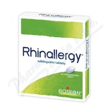 Rhinallergy tbl. slg. 60
