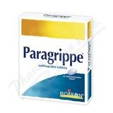 Paragrippe tbl. slg. 60