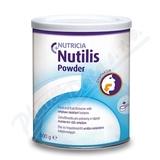 Nutilis Powder por.  plv.  1x300g NOVÝ