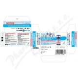 Blue Marker Aguettant 10mg-ml FLA 1ml B10 UE