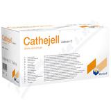 Cathejell Lidocaine C inj. 25 x 8. 5g