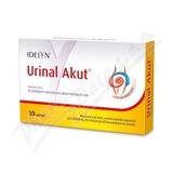 Walmark Urinal Akut tbl. 10