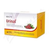 Walmark Urinal tob. 60 bls