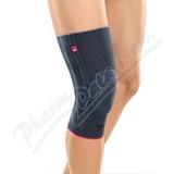 Genumedi vel. III stříbrná ortéza kolenní