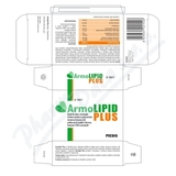 ArmoLIPID PLUS tbl. 30