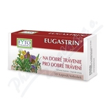 EUGASTRIN tob. 30 pro dobré trávení Fytopharma
