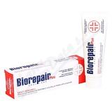 BioRepair Plus Sensit. Control pasta citl. zub. 75ml