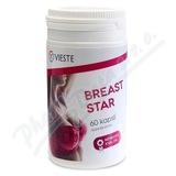 Vieste Breast Star cps. 60