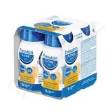 Fresubin 3. 2 kcal drink vanilka-karamel 4x125ml