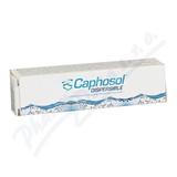 Caphosol dispersible tbl. rozp.  30