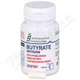 Butyrate Infusion cps. 30