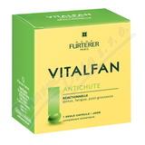 RF Vitalfan Reakční vypadávání vlasů tob. 30