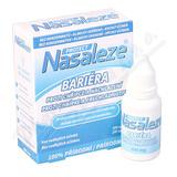 Nasaleze Protect 800mg