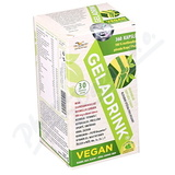 Geladrink Vegan cps. 360