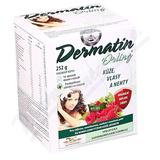 Dermatin Orling práškový nápoj v sáčcích 14ks-252g