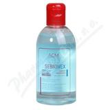 ACM Sébionex micelární voda 250ml