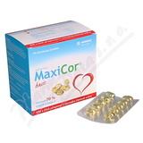 MaxiCor basic tob. 70+20