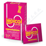 Lepicol Lighter 30x3g