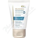 DUCRAY Melascreen Komplex. péče o ruce SPF50+ 50ml