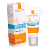 LA ROCHE-POSAY ANTHELIOS ULTRA SPF 30 50ml