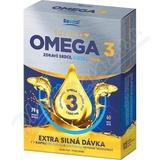 Revital Rodinná Omega 3 cps.  60