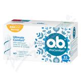 o. b.  tampony ProComfort Normal 32 ks