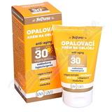 MedPharma Opalovací krém na obličej SPF30 50ml